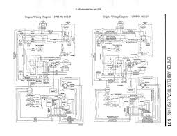 wiring diagrams for boat motors the wiring diagram suzuki boat motor wiring diagram schematics and wiring diagrams wiring diagram
