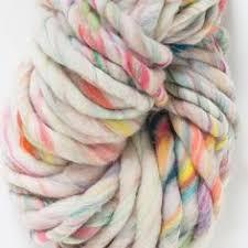 Pixie Dust <b>Yarn</b> | <b>Knit</b> Collage <b>Yarns</b> | <b>Diy knitting</b> projects, <b>Needle</b> ...