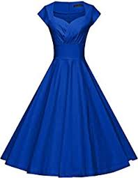 Sweetheart - Cocktail / Dresses: Clothing, Shoes ... - Amazon.com