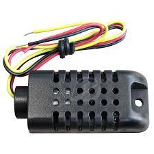 <b>DHT21</b>/<b>AM2301 DC</b> 3.3-5.2V Capacitive Digital Temperature And ...