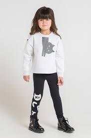 <b>Бриджи</b> для девочки, артикул: КР 4610, цвет: черный к, <b>Бриджи</b> ...