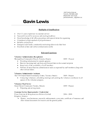 executive assistant resume in nyc   sales   assistant   lewesmrsample resume  financial administrative assistant resume copies of