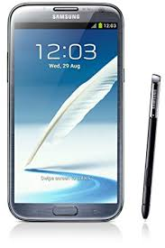 Samsung Galaxy Note 2 GT-N7100 (Titanium Grey) Price ...