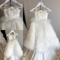 Wholesale Wedding Dress For <b>Luxury Kids</b> for Resale - Group Buy ...
