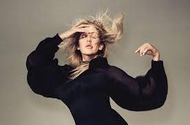 <b>Ellie Goulding's</b> '<b>Brightest</b> Blue' Bows at No. 1 In U.K. | Billboard