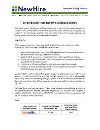 create resume database access resume database administrator s administrator lewesmr bitrix resume database administrator s administrator lewesmr bitrix