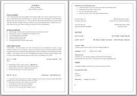 professional profile bullet form resume cv personal statement  professional profile bullet form resume cv personal statement resume profiles cv personal patersons cv personal