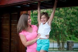 babysitting greensboro nc preferred childcare guaranteed babysitting at preferred childcare