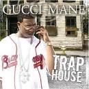 Trap House [Clean]