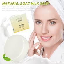 <b>Мыло ручной работы с</b> козьим молоком для удаления угрей ...