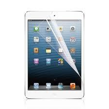 Online Shop <b>New Aluminum alloy</b> cases For iPad Air 2 Pro 9.7 inch ...