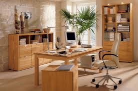 cheap home office ideas home office earthy home office with stone wall also beige office swivel cheap home office