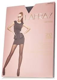 Купить <b>Колготки La Fray</b> Motion 20 den, размер IV, platino (серый ...