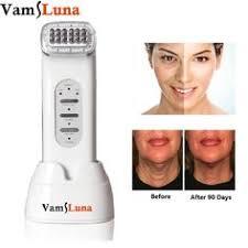 <b>Multifunctional Electric Face Massager</b> KLX-9902 EMS | Beuty ...