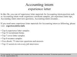 cover letter Cover Letter Internship cover letter internship     LiveCareer