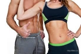 Sigue esta recomendación y luce ya un buen cuerpo
