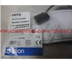<b>Free shipping Sensor</b> module adjustable distance <b>sensor</b> NEW ...
