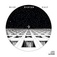 <b>Blue Oyster Cult</b>