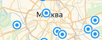 Картины из <b>пайеток Фантазёр</b> — купить на Яндекс.Маркете