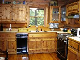 Cottage Style Kitchen Tables Promo292880209n Design Cottage And Decorating Cabin Style Cabinets