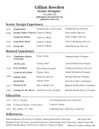 computer skills list resume builder skills list brefash skills to list in resume resume builder skills list inspiring resume builder skills list resume full