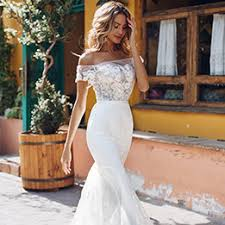Alex <b>Veil Bridal</b>