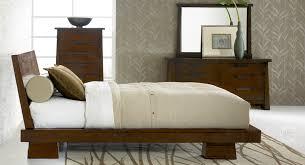 1000 images about furniture on pinterest japanese bedroom craftsman kitchen and bedroom furniture asian bedroom furniture sets