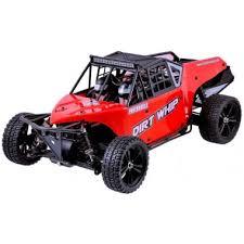 Купить <b>радиоуправляемая багги Himoto Dirt</b> Wrip Brushless 4WD ...