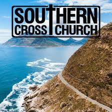 Southern Cross Church