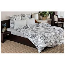 Комплекты <b>постельного белья</b> из <b>бязи</b> — отзывы покупателей на ...