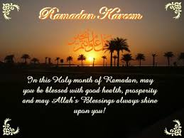 wishes-for-the-holy-month-ramadan.jpg