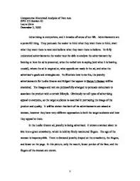 analysis essay examples uk essays handwritten essay paper fiber composite aircraft rhetorical examples of rhetorical analysis essay