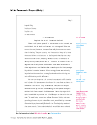 how do you write an essay in mla format essay using mla format mla format of essay kazzatua com how to write a persuasive essay mla format essay mla