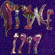 <b>Prince</b> - <b>1999</b> - Amazon.com Music