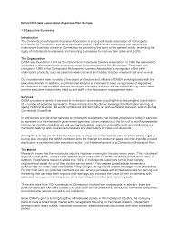 Professional Proposal Template  software project proposal template     FC