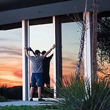 <b>Window Privacy</b> Tint <b>Film</b>, One Way Self Adhesive Heat Control ...