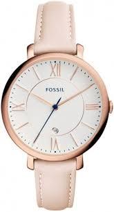 <b>Женские часы Fossil</b> (Фоссил): каталог и цены, купить наручные ...