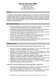 professional phd personal statement example internal medicine personal statement nmctoastmasters internal medicine personal statement nmctoastmasters
