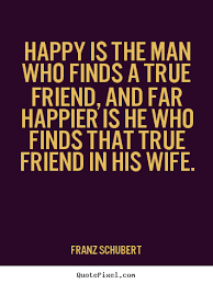 True Wife Quotes. QuotesGram