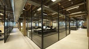 winner of 2 sydney interior design awards 2015 award winning office design