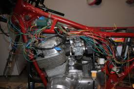 1980 cb750c wiring harness wiring diagram and hernes simplified wiring diagram honda cb750 and hernes