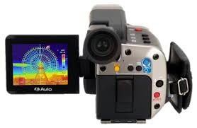 Резултат слика за AVIO NEC R300SR-D pictures