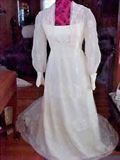 <b>Champagne Custom Made</b> Wedding Dresses for sale | eBay