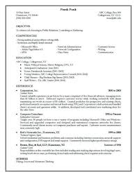 cv create resume maker cv resume template examples sample resume create how to how to write a cv or resume