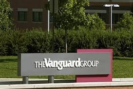 Bildergebnis für vanguard group