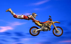 Image result for extreme sports