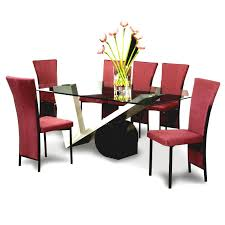 Dining Room Table Classic Dining Room Sets With Wooden Table And Chairs Also Cool