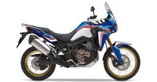 2019 <b>Honda CRF1000L Africa</b> Twin/Adventure Sports   Cycle World