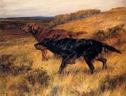Собаки в искусстве Images?q=tbn:ANd9GcTXSGEo6r1Rc85CNULmQPye3eVjfrqRzB32CskJu_6r6NFd2VlG
