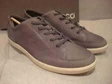 <b>ECCO</b> повседневная обувь для мужчин - огромный выбор по ...